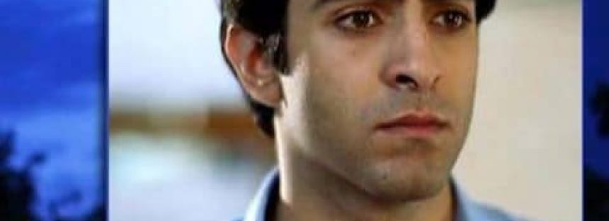 Aasmanon Pay Likha Episode 6 – Aaliyan 'The Saviour'