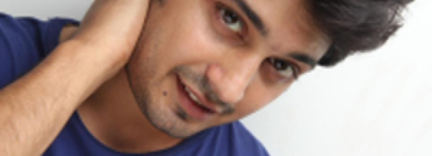 Babar Khan engaged to Sana Khan