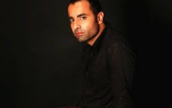 Interview of Deepak Parwani – When feels bored from routine work, I do some acting