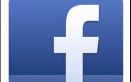 Annoying Things About Facebook Pages