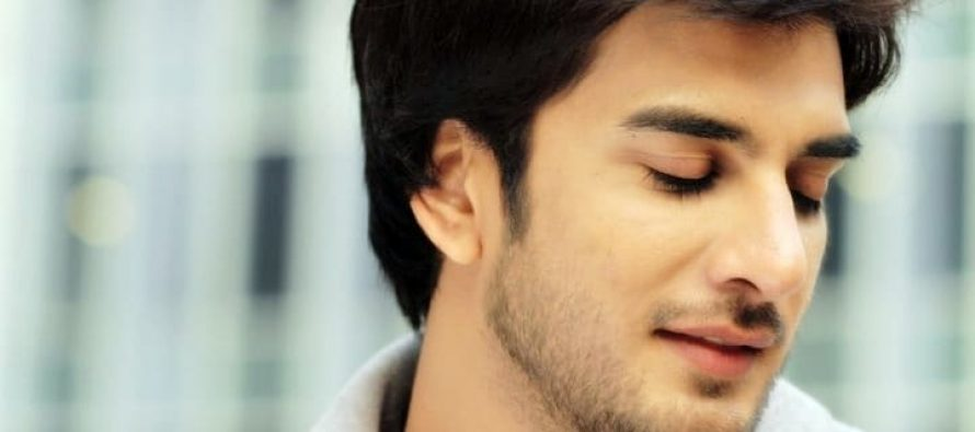 Imran Abbas is offered Ten Millions for Next Bollywood Movie!