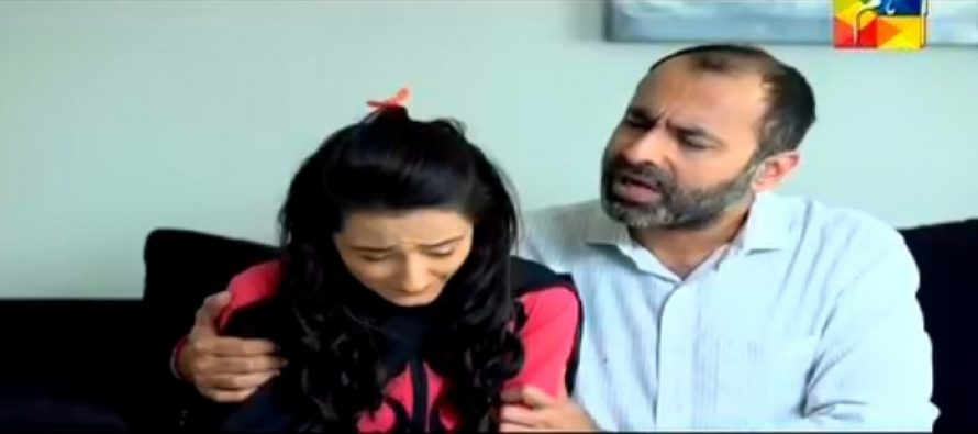 Kadurat  – Episode 15