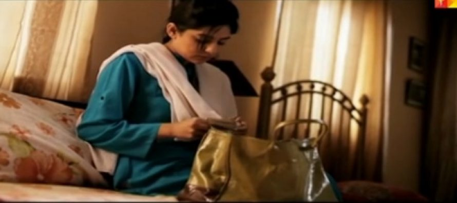 Kankar Episode 20 – Bittersweet Memories