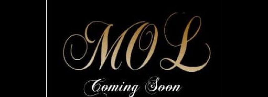Desperate Attempts To Promote Upcoming Serial MOL