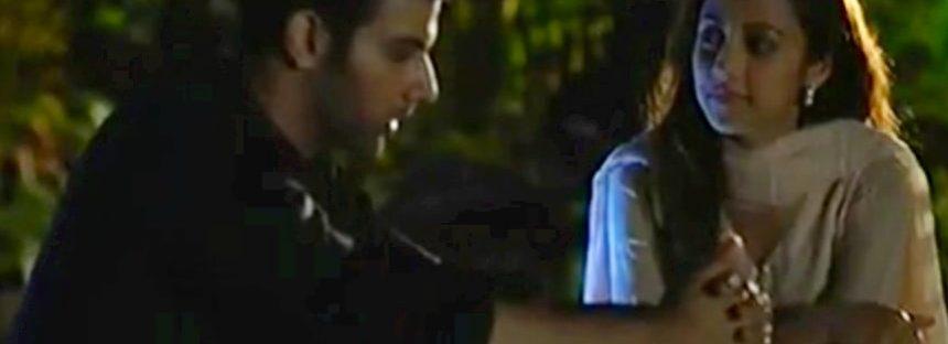 Aseer Zaadi Episode 10 – Misunderstanding Cleared!