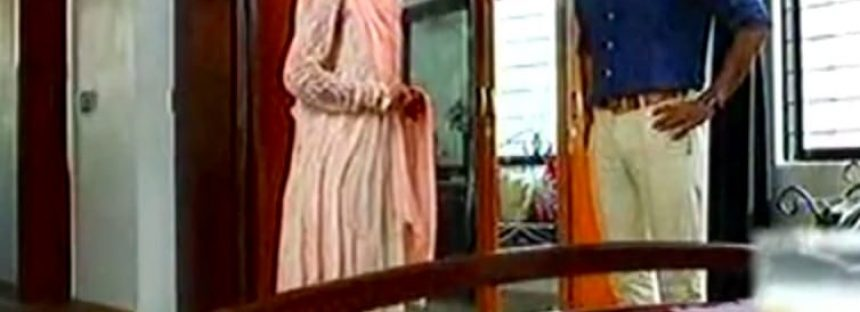 Aasmanon Pay Likha Episode 3 – Qudsiya's Naseeb!