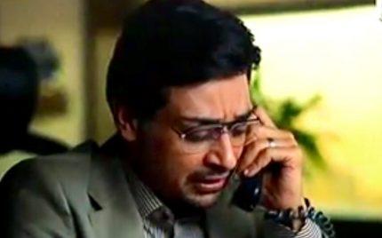 Adhoori Aurat Episode 24 – Ashiya Meets Zayaan!
