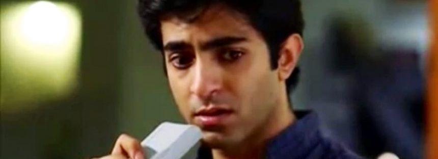 Aasmanon Pay Likha Episode 4 – A Helpless Qudsiya!