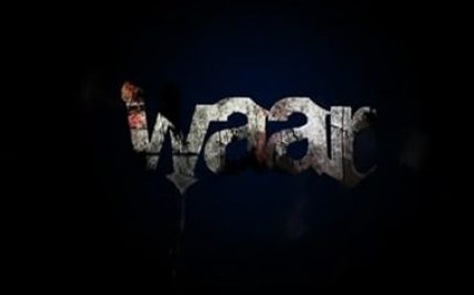 Waar – Some mixed opinions