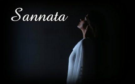 Sannata Epsiode 5 – Interesting Much?