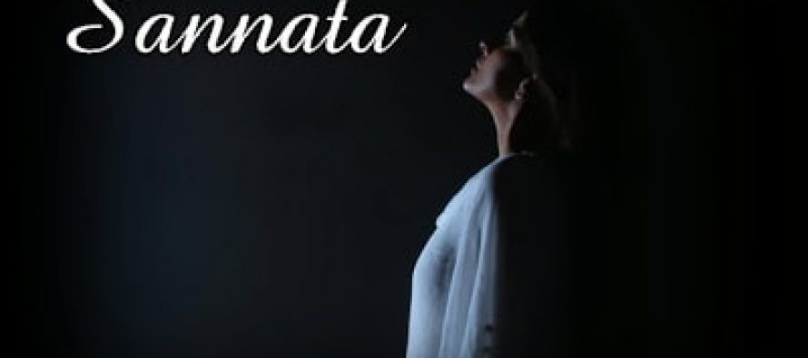 Sannata – Episode 6