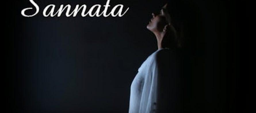 Sannata – Episode 8