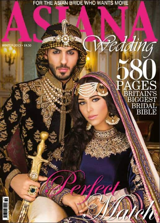 Ayaan-On-The-Cover-Page-Of-Asiana-Magazine-UK