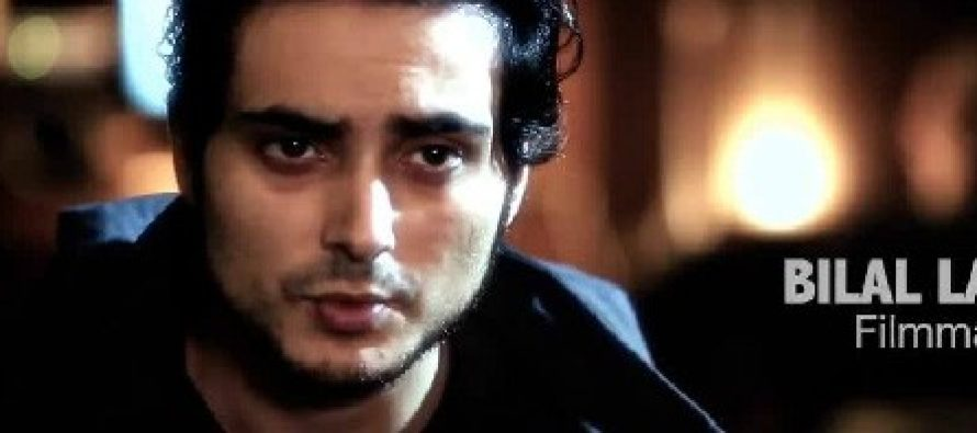 Prominent Filmmaker offered Bilal Lashari a Blank Cheque