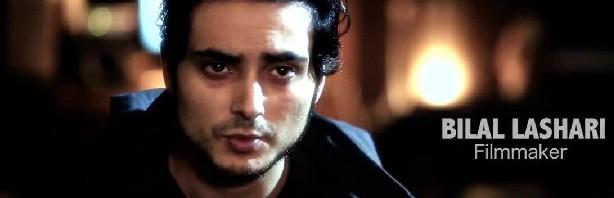 Bilal-Lashari-614x198