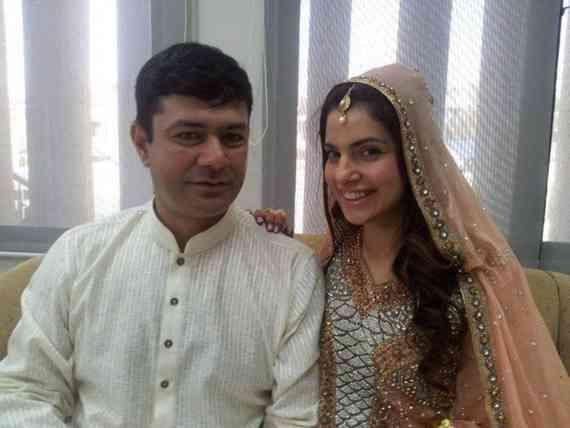 Kiran-Khan-Wedding-Pictures-002