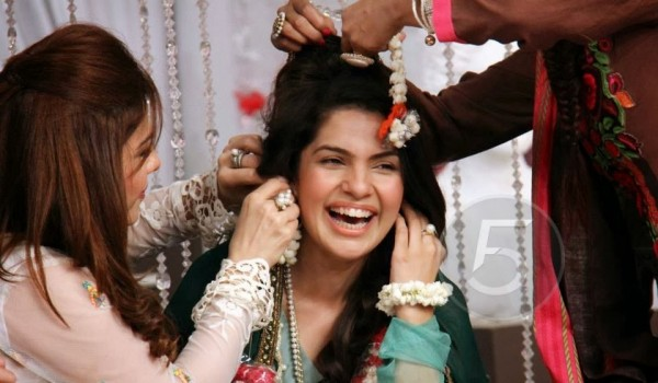 Kiran-Khan-Wedding-Pictures-003