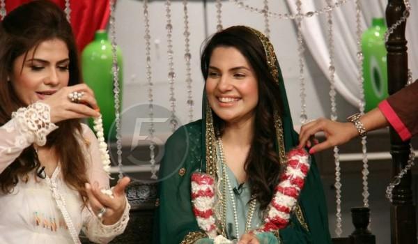 Kiran-Khan-Wedding-Pictures