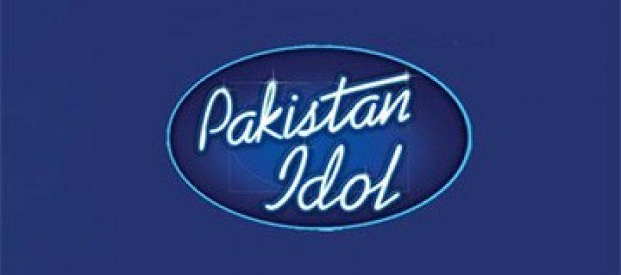 Pakistan Idol – Meet the Judges