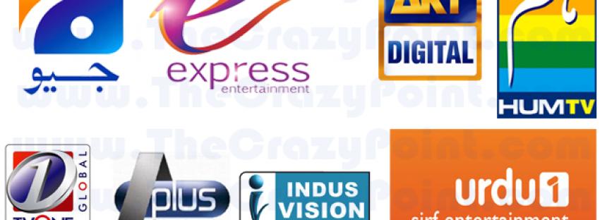 Pemra fined ten entertainment channels
