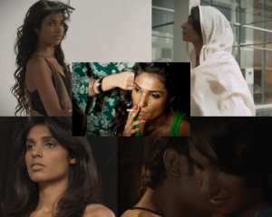Rafina By Sabiha Sumar Official Trailer 300x240