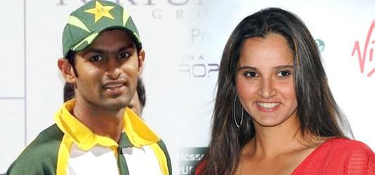 Shoaib-Malik-Engages-Sania-Mirza-March-2010