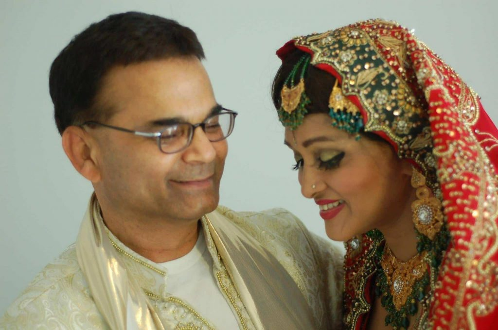 bindya-wedding-1