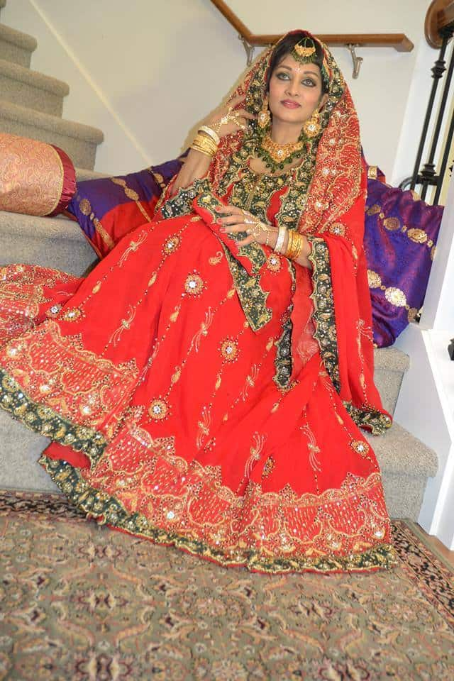 bindya-wedding-11