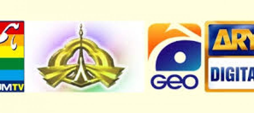Pakistani Dramas That Depict Realities