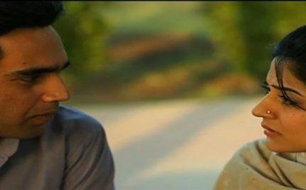 Kankar Episode 21 – Heading Towards A Happy Ending?