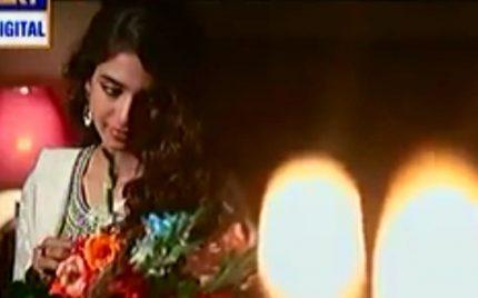 Mere Humrahi Episode 13 – Ahad's True Nature Revealed!