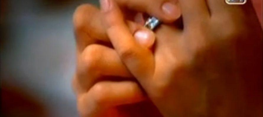 Ranjish Hi Sahi – Episode 4
