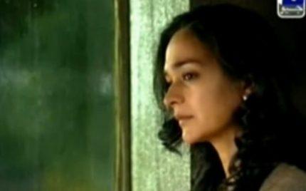 Ranjish Hi Sahi – Episode 1 & 2