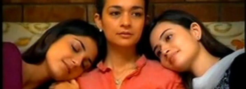 Ranjish Hi Sahi Episode 3 – Going Strong