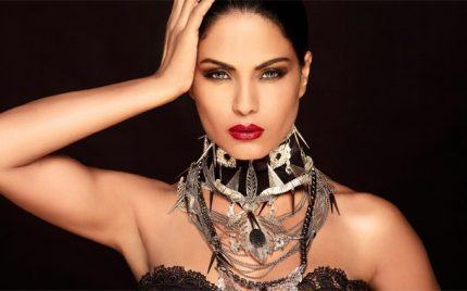 """I am a religious woman, I will go for Umrah soon"" : Veena Malik"
