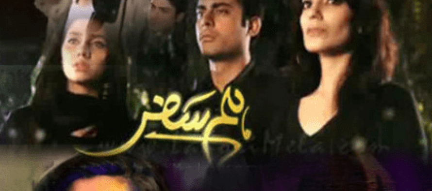 Pakistani Dramas v/s Indian Dramas