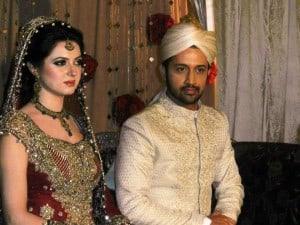 Atif-Aslam-Sara-Bharwana-Wedding-Barat-Pictures-2013_zps1e9d479e