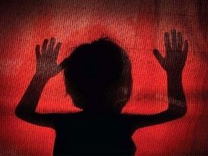 Child-rape.kooza_