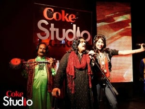 Coke-Studio-3-Musical-Wallpapers-2-715780