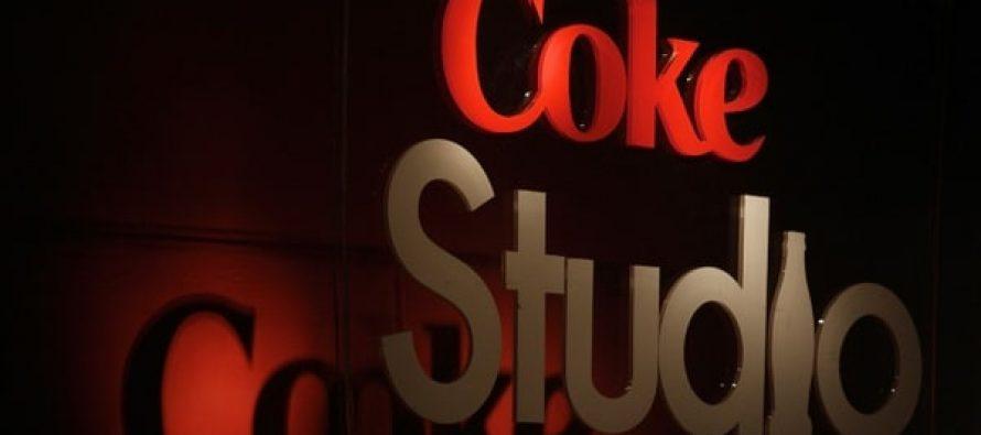 Coke Studio: A Roller-coaster of Music