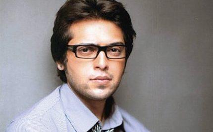 Interview of Fahad Mustafa