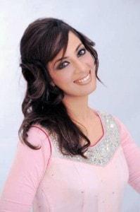 Farah-Hussain-2