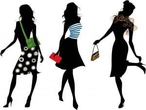 Fashionable-1