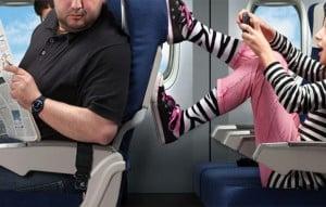 Image-1-Kid-Kicking-Seat