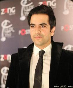 Junaid_Khan_pakistani_singer_63_qwdrd_Pak101(dot)com