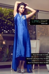 Limelight-Party-Wear-Dresses-Eid-Collection-2013-04