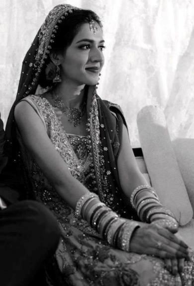 Mansha_Pasha_Wedding_Pics_5