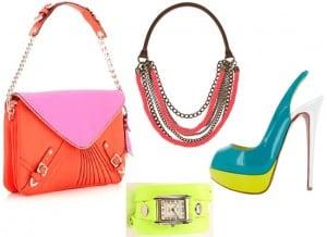 Neon-Colors-trend-2013-002