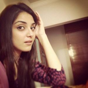 Pakistani-Model-Maya-Ali-Biography-0019