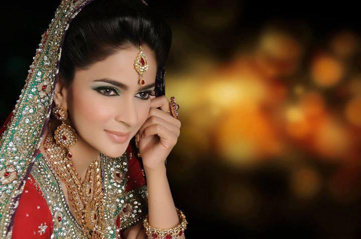 Saba-Qamar-Beautiful-Girl-of-Pakistan-2